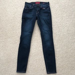 Lucky Brand jeans size 2 /26